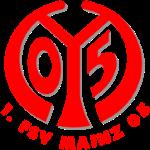 FSV Mainz 05 II