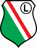 Legia Warsaw